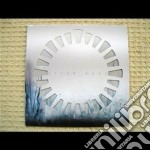 (LP VINILE) Weightless lp vinile di Animals as leaders