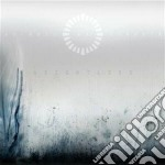 Weightless cd musicale di Animals as leaders