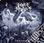 Sedition cd musicale di Hour of penace