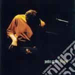 En vivo cd musicale di Pedro Aznar