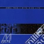 Byte size life cd musicale di Trio Omni