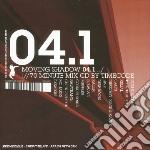 04.01 cd musicale di Artisti Vari
