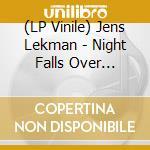 Night falls over k.-lp cd musicale di Jens Lekman