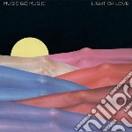 (LP VINILE) Light of love lp vinile di Music go music