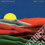 (LP VINILE) Reach out lp vinile di Music go music