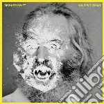 (LP VINILE) Walt wofman lp vinile di Richard Swift