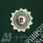 JOSEPHINE                                 cd musicale di MAGNOLIA ELECTRIC CO