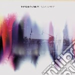 Slave ambient cd musicale di War on drugs