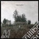 Saint bartlett cd musicale di Damien Jurado