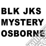 (LP VINILE) Mystery (osborne remix)12