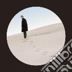 (LP VINILE) I know what love isn't lp vinile di Jens Lekma