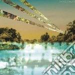 (LP VINILE) Canopy lp vinile di Palms Painted