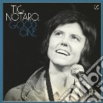 (LP VINILE) Good one lp vinile di Tig Notaro