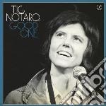 Good one cd musicale di Tig Notaro