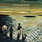 (LP VINILE) Golden record lp vinile di Scream Little