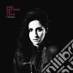 One second of love cd musicale di Jewel Nite