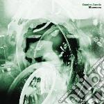 Maraqopa cd musicale di Damien Jurado