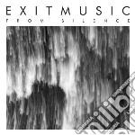 (LP VINILE) From silence lp vinile di Exitmusic