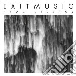 Exitmusic - From Silence cd musicale di Exitmusic
