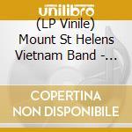 (LP VINILE) S.t. 0 lp vinile di MT.ST.HELENS VIETNAM BAND