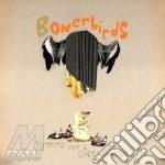 (LP VINILE) Hymns for a dark..lp08 lp vinile di BOWERBIRDS