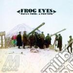 (LP VINILE) Paul's tomb: a triumph lp vinile di Eyes Frog