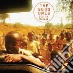 (LP VINILE) Kigali y' izahabu lp vinile di Ones Good