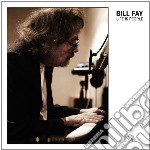 (LP VINILE) Life is people lp vinile di Bill Fay