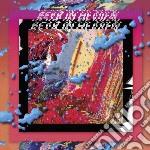 I love you, it's cool cd musicale di Bear in heaven