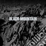 (LP VINILE) BLACK MOUNTAIN lp vinile di Mountain Black
