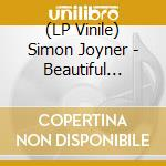 (LP VINILE) Beautiful losers: singles and compil lp vinile di Simon Joyner