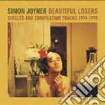 CD - JOYNER, SIMON - BEAUTIFUL LOSERS: SINGLE cd musicale di Simon Joyner