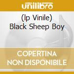 (LP VINILE) BLACK SHEEP BOY lp vinile di River Okkervil