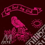 Lord Dog Bird - Lord Dog Bird cd musicale di LORD DOG BIRD
