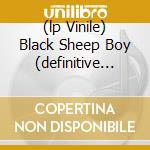 (LP VINILE) BLACK SHEEP BOY (DEFINITIVE EDITION)      lp vinile di River Okkervil