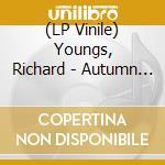 (LP VINILE) Autumn response lp vinile di Richard Youngs