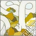 PRETEEN WEAPONRY cd musicale di ONEIDA