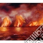 BESNARD LAKES ARE THE ROARING NIGHT       cd musicale di Lakes Besnard