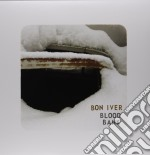 (LP VINILE) BLOOD BANK lp vinile di Iver Bon