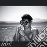 (LP VINILE) DREAMLAND EP: MARIMBA AND SHIT-DRUMS      lp vinile di MOONFACE