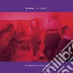 Moonface - Organ Music Not Vibraphone Like I'd Hope cd musicale di Moonface