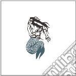 (LP VINILE) Mermaid lp vinile di River Okkervil