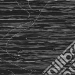(LP VINILE) Absolute ii lp vinile di Oneida