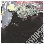 (LP VINILE) Garden of arms lp vinile di Peter wolf crier