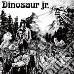 (LP VINILE) Dinosaur jr. lp vinile di Jr. Dinosaur