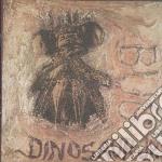 (LP VINILE) Bug lp vinile di Jr. Dinosaur