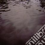 We move through w. 04 cd musicale di TARENTEL