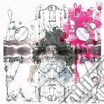 Sunrise cd musicale di Caroline