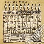 GROWING                                   cd musicale di People Sleeping