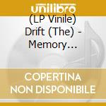 (LP VINILE) Memory drawings lp vinile di DRIFT